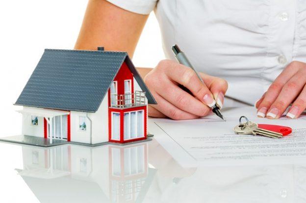 Можно ли не лишиться квартиры, если не платить ипотеку?