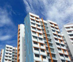 Можно ли унаследовать неприватизированное жилье?