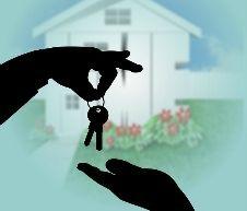 Деньги в долг под залог недвижимости – что нужно знать?