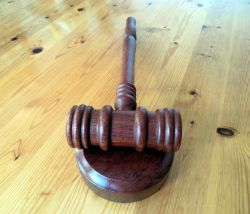 Куда жаловаться на судебного пристава?