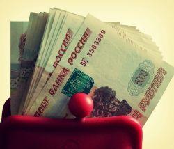 Попалась фальшивая купюра – как не потерять деньги и не попасть под суд?