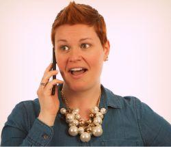 Как воруют деньги у Вас и Ваших детей с мобильных телефонов?
