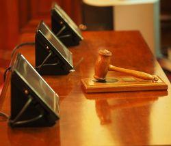 Как погасить судимость за неуплату алиментов, побои и мелкое хищение?
