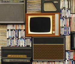 Как не платить за радио и телевидение?