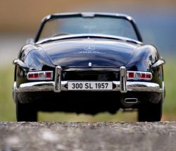 Придется ли платить налог с продажи автомобиля, доставшегося по наследству?