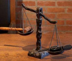 Что будет, если злоупотреблять правом и «обходить закон»?