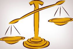 Оскорбление словом — как наказать обидчика по закону?