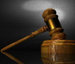 Решение суда не исполнено в срок – как получить компенсацию?