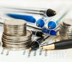 Как снизить размер неустойки по кредиту — примеры из судебной практики