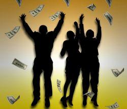 Возврат процентов при досрочном погашении кредита — разбор реальных дел