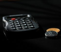Судебная практика: как добиться индексации зарплаты?