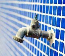 Как получить компенсацию за низкую температуру горячей воды в кране?