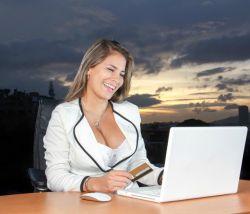 Удаленная работа: как зарабатывать, не выходя из дома?