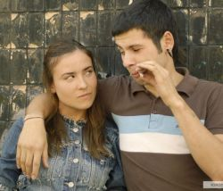 Возраст сексуального согласия — что нужно знать?