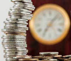 Одолжить правительству, или Как заработать на ОФЗ для физических лиц — «народных облигациях»