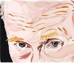 Волшебство «Прямой линии» – как Владимир Путин решает проблемы россиян