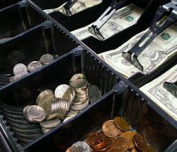 Все сроки возврата товаров: надлежащего и ненадлежащего качества, купленных в интернете и в магазине