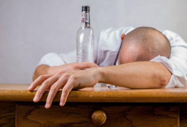 Алкоголиков снова будут отправлять в ЛТП на принудительное лечение