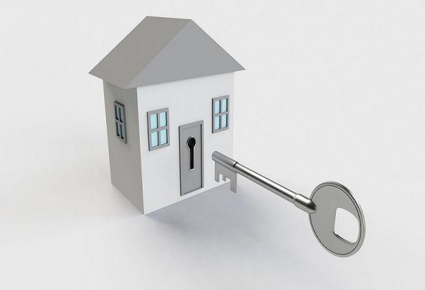 Граждане заплатят налог на имущество по новым правилам