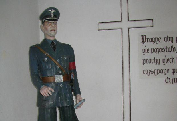 В России отменят наказание за демонстрацию нацистской символики без цели пропаганды